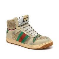 Screener High-Top 男士运动鞋