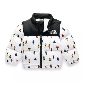 Up to 35% OffThe North Face Kids Outwear Holiday Sale