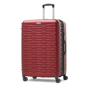 Samsonite三色可选 保修10年28寸行李箱