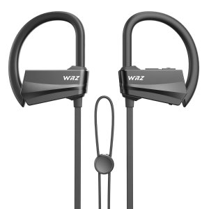 $9.99 WRZ Wireless Headphones