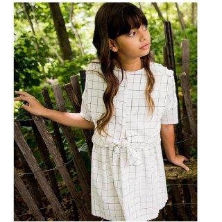 低至3.6折+低至额外7.5折Bloomingdales 女童连衣裙促销 价格直降