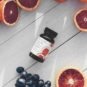 $27.50 (原价$55.00)最后一天:PerriconeMD 天然肌肤保养保健品