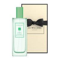 Jo Malone 合欢花香水