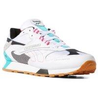 Reebok Classic Leather ATI 90s 运动鞋