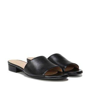 NaturalizerMason 拖鞋