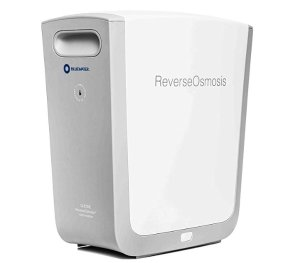 Bluewater Classic Cleone Water Filtration System