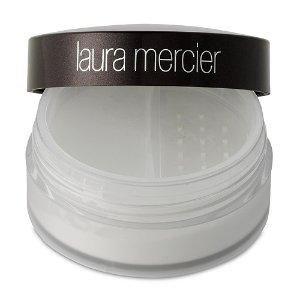 Laura MercierCOSME-DE.COM | Laura Mercier Loose Setting Powder