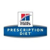 $3 to $6 OffHill's Prescription Diet Urinary Care Cat Food @ Chewy
