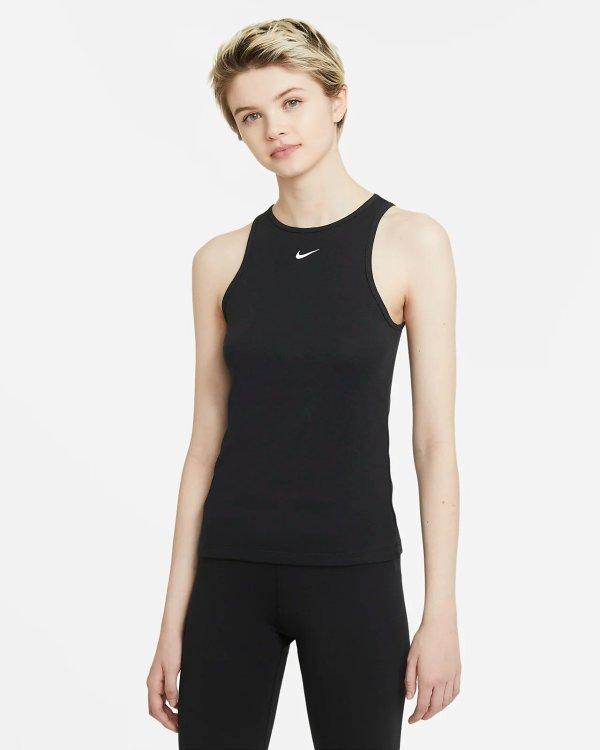 Sportswear Essential 女士Tank