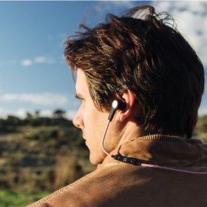 现价 £149(原价£229)B&O Beoplay H5 蓝牙无线耳机