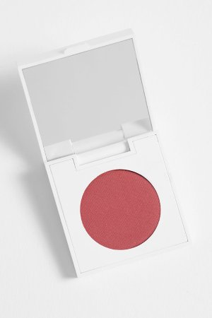 GET OUT Pressed Powder Shadow
