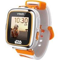 Vtech Kidizoom 星战 BB-8 儿童智能手表