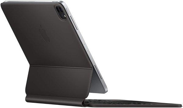 """Apple 全新 iPad Pro 11"""" 2020款 专用 妙控悬浮键盘"""