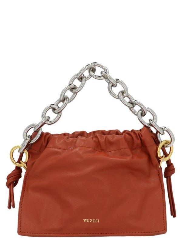 Mini Bom 链条包