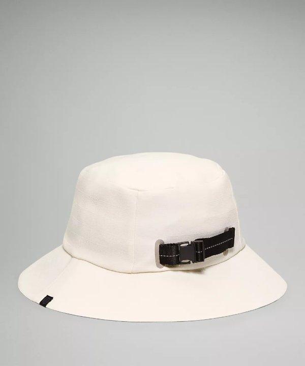 lab 渔夫帽