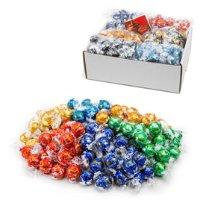 150粒自选口味松露巧克力礼盒