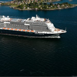 From $4847 Days Caribbean-Eastern On ms Nieuw Statendam
