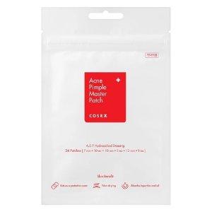 CosRX Acne Pimple Patch, 24ct
