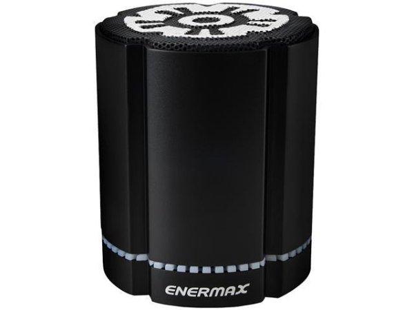 StereoSGL 4W 蓝牙无线便携音箱