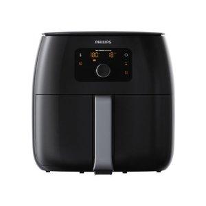 NEW Philips空气炸锅