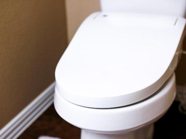 升级版如厕体验--网易严选即热智能...