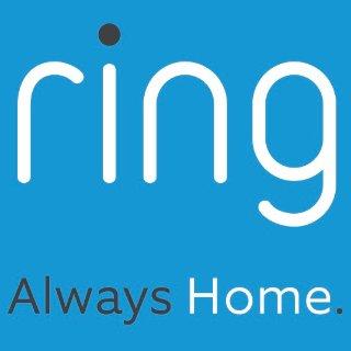 Ring Stick Up摄像头,开启智能安全家居新模式