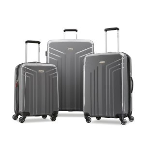 20% Off $50+eBay Select Samsonite Luggage on Sale