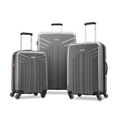 15% OffeBay Select Samsonite Luggage on Sale