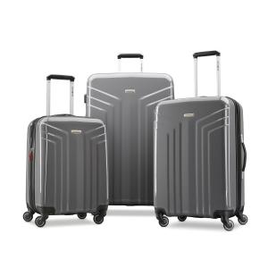 Samsonite Sparta 3 Piece Set Luggages