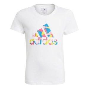 Lego儿童 adidas 合作款 经典T恤 5006546