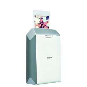 Fujifilm INSTAX Share SP-2 便携拍立得打印机