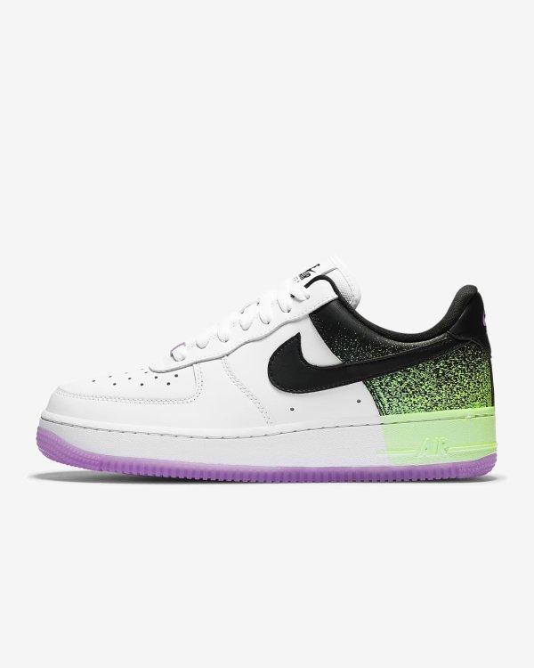 Air Force 1 '07 女鞋