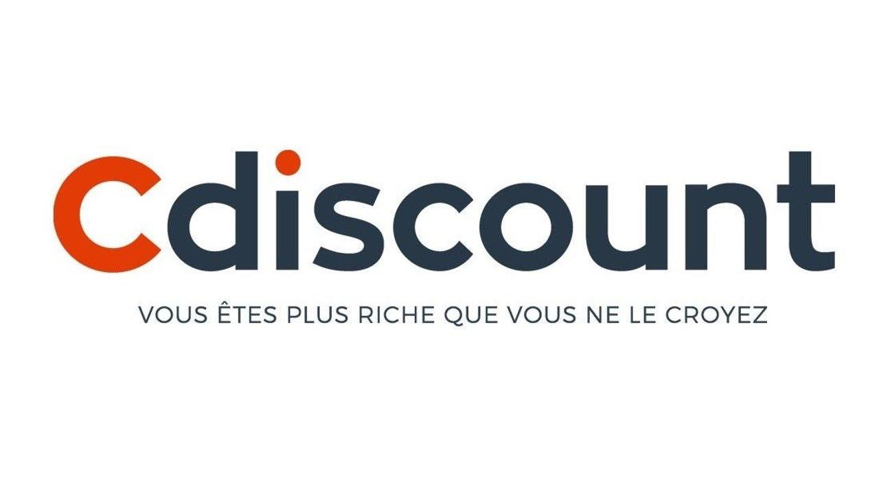 法国攻略 | 手把手教你玩转Cdiscount网站