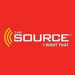 55寸4K电视$359.99,Beats Solo $199.99The Source Boxing Day 海报出炉 热门折扣抢先看