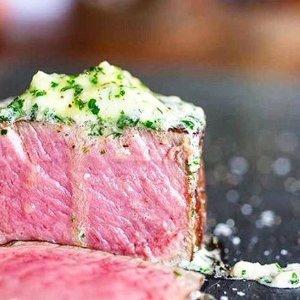 首单减$30 订购就送培根Butcher Box 精选高品质肉类订购服务 免费送到家