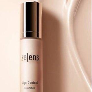 变相买3免1+直邮中国LF 美妆护肤6.7折精选,收zelens、TT梳、Regenerate