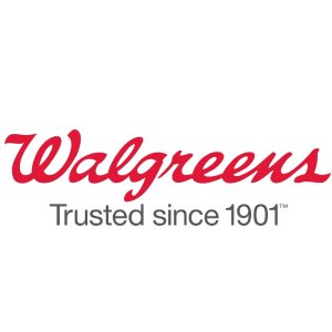 Buy 1 Get 1 FreeWalgreens Vitamins and Supplements Sale