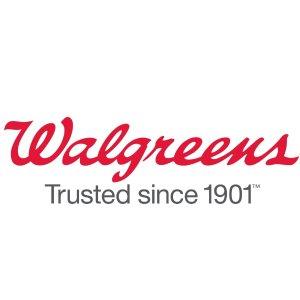 Buy 1 Get 1 FreeWalgreens Vitamins and Supplements Sale