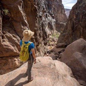 免费入园黄石和大峡谷等2021年 美国国家公园 免费入园日期