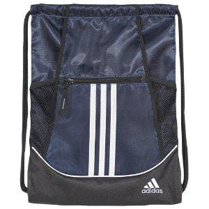 AdidasAlliance II 背包