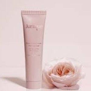 $36.95(原价$52.78)Jurlique 限量版粉色玫瑰护手霜 给你双手最好的呵护