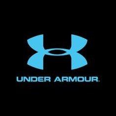 限时折上8折最后一天:Under Armour 折扣区折上大促 收 好穿好价运动装备