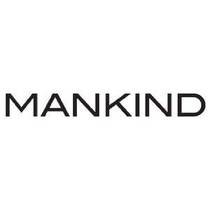 无门槛7.5折Mankind 精选护肤、护发等产品热卖 Marvis、PTR都参加