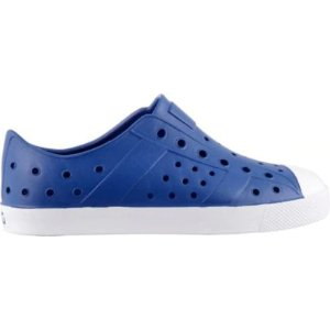 DSG Kids' Preschool EVA Slip-On Shoes