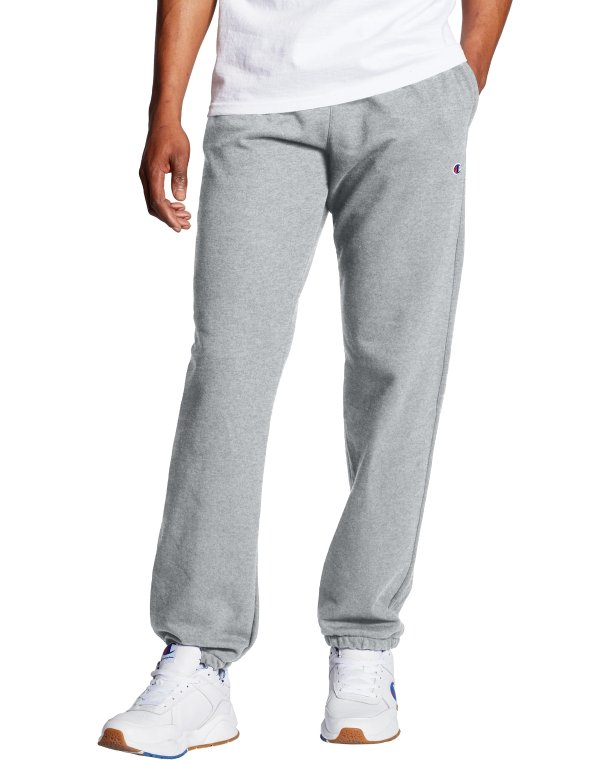 Powerblend Relaxed Elastic 运动裤