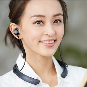 $309.6 (原价$449)  可退税Bose QuietControl 30 挂脖式 无线蓝牙主动降噪耳机 含1年保修