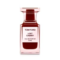 Tom Ford Lost Cherry 香水 1.7 oz./ 50 mL
