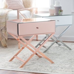 Up to 50% OffHayneedle Selected Nightstands on Sale