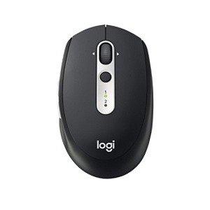 Logitech M585 Multidevice Wireless Mouse