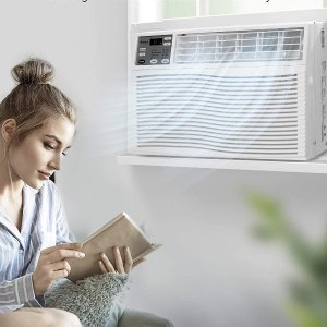 $169 and upAmazon Air Conditioner sale
